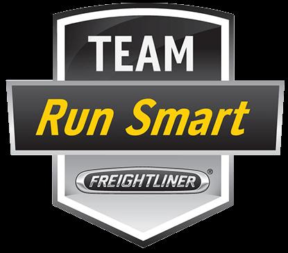 Team Run Smart