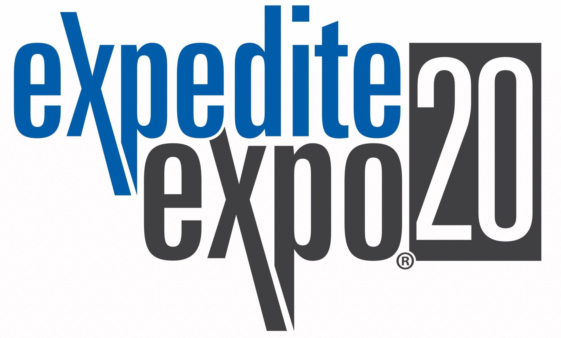 Expedite Expo 2020